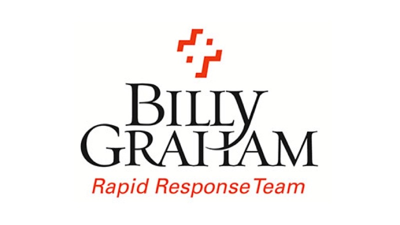 billy graham logo